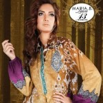 Maria B Exclusive Summer Suits for Women 28