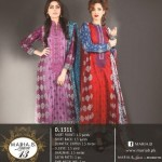 Maria B Exclusive Summer Suits for Women 30