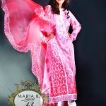 Maria B Exclusive Summer Suits for Women 5