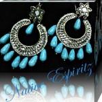 Jewelry Photos By Native Espiritz