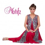 Motifz Swiss Lawn Dress Collection 2013 For Girls