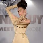 Unilever Pakistan Launches Exciting New TONI&GUY Hair Meet Wardrobe Styling Range