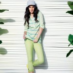 Outfitters Spring Summer 2013 Collection For Boys And Girls