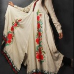 Pehchan Summer Ready To Wear Collection