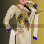 Rubashka Fashion Fancy Party Dress 2013 For Girls