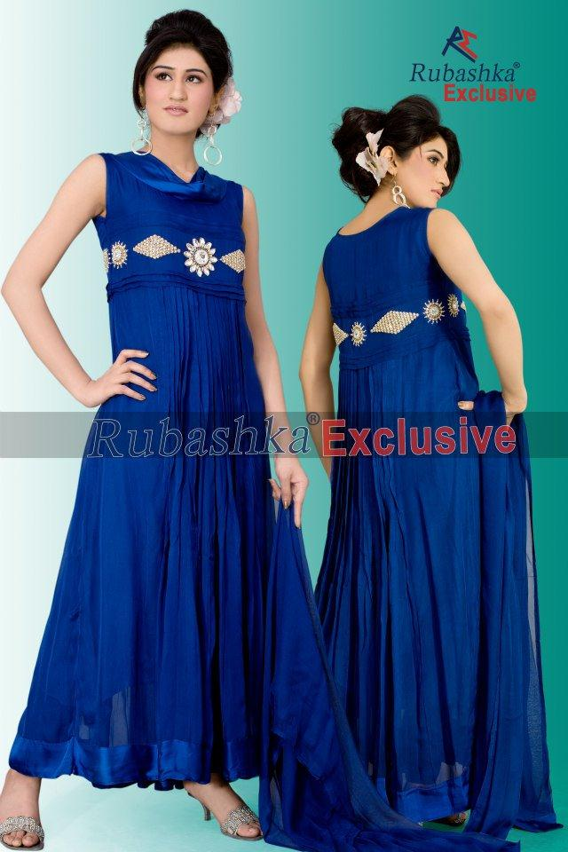 Rubashka Fashion Fancy Party Dress 2013 For Girls ...