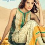 Sana Safina House of Replica & Original Designer Dresses