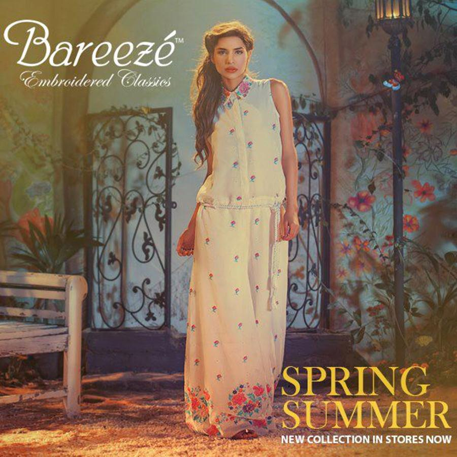 389b8c0abdba Spring Summer Embroidery Classic Bareeze Collection ...