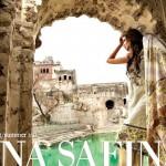 Spring Summer Sana Safinaz Prints New Arrival