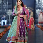 The Awadh Couture Wedding Dress Collection