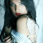 Western Party Wear Fashion Photography By Ayaz &Raana