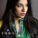 Barira Designer Wear Classic Casual Collection