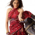 Bombay Wala Traditional Formal Sarees Collection For Women