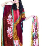 Vibrant Lawn Summer Spring Collection By Jubilee Cloth Mills