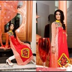 Zayn Rashid Print Summer Formal wear Lawn For Ladies