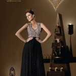 Fancy Long Shirt Summer Wear By Chez Umxavi Designer