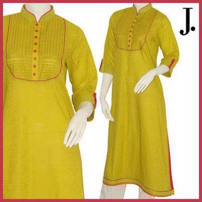House of replica original designer dresses 10 stylecry for Couture house dresses