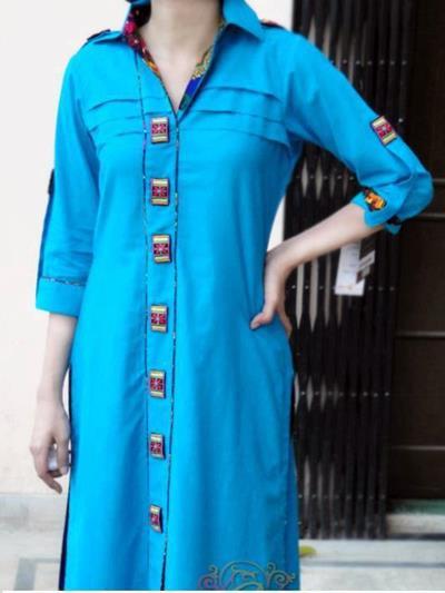 Fake designer clothes uk online