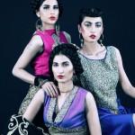 Western Wear Sparrow Fashion Photography By Ayaz