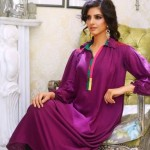 Origins Ready To Wear Kurta Collection