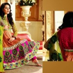 Sonali Bendre Formal And Semi Formal Suits