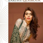 Egyptian Cotton Midsummer Collection Eid Wear Dress