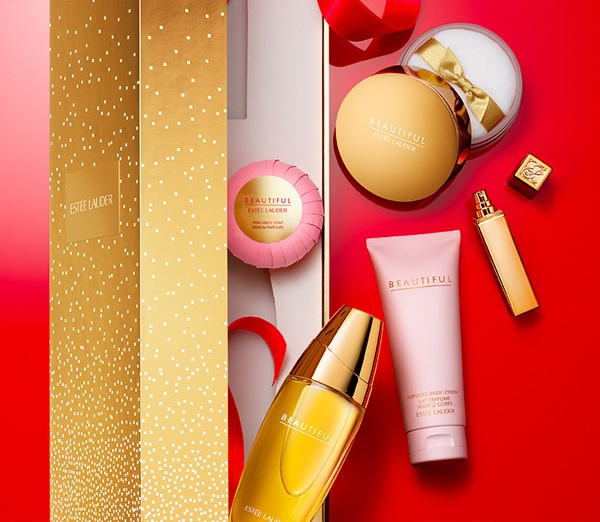 posts related to estee lauder fragrance sets holiday 2013 estee lauder