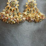 Artificial Jewels By House of Replica And Original