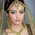 Arpita Karania Mua Bridal Styling And Makeup