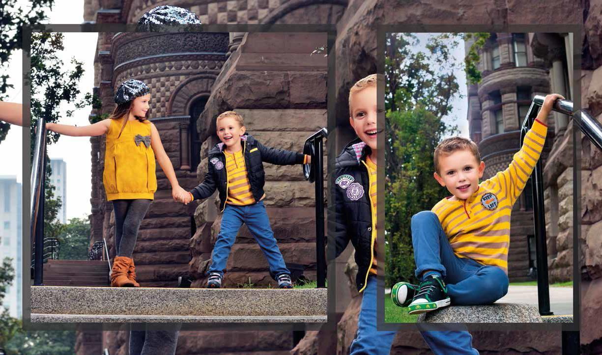 976e85b85 Breakout Kids Winter Dresses 1