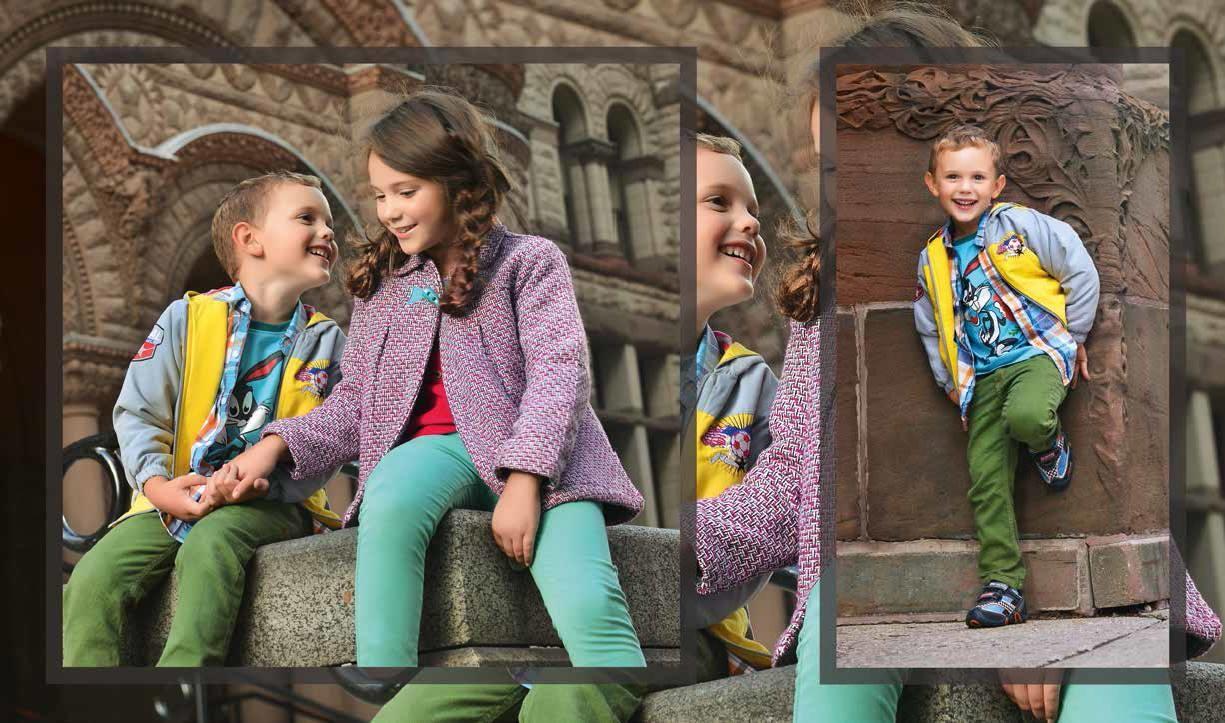 87d7038b6 Breakout Kids Winter Dresses 10