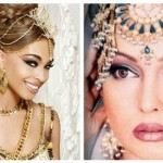 Bridal Headpieces Accessories