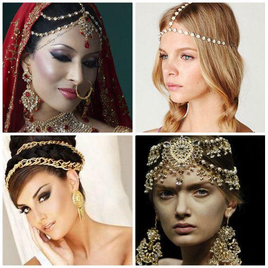 Bridal Headpieces Accessories Fashionstylecry Bridal Dresses