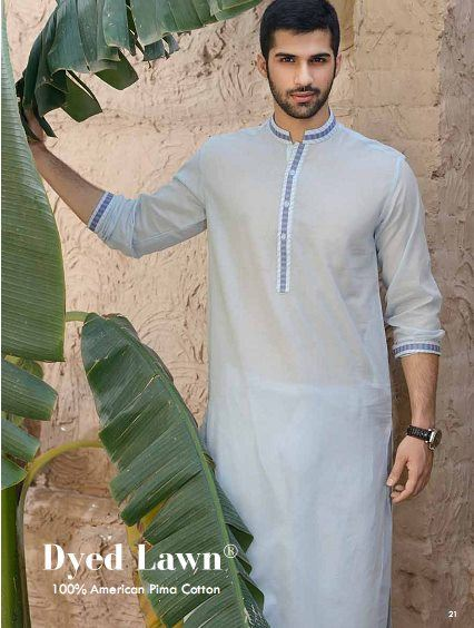 Gul Ahmed Ideas Men Collection Salwar Kameez4 | StyleCry: Bridal Dresses, Women Wear, Makeup