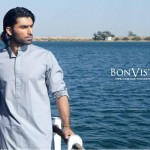 Gul Ahmed Ideas Men Collection Salwar Kameez 2013