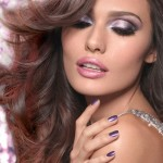Isadora Shine Makeup Collection Holiday