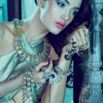 Material Girl Jewelry Photography Vishesh Verma