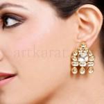 Art Karat Jewelry Accessories New Arrivals