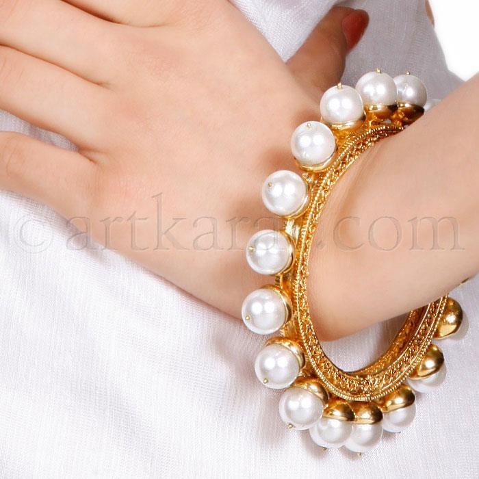 Art Karat Jewelry New Arrivals 9 Stylecry Bridal