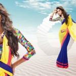 Avalon Rajkumar Bollywood Movie Sonakshi Sarees