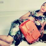 Ayaz Anis Bags & Shoes Fashion Photography New Collection