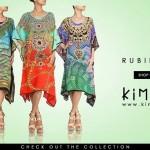 Indian Girls Fashion Dress For Women By Kimaya