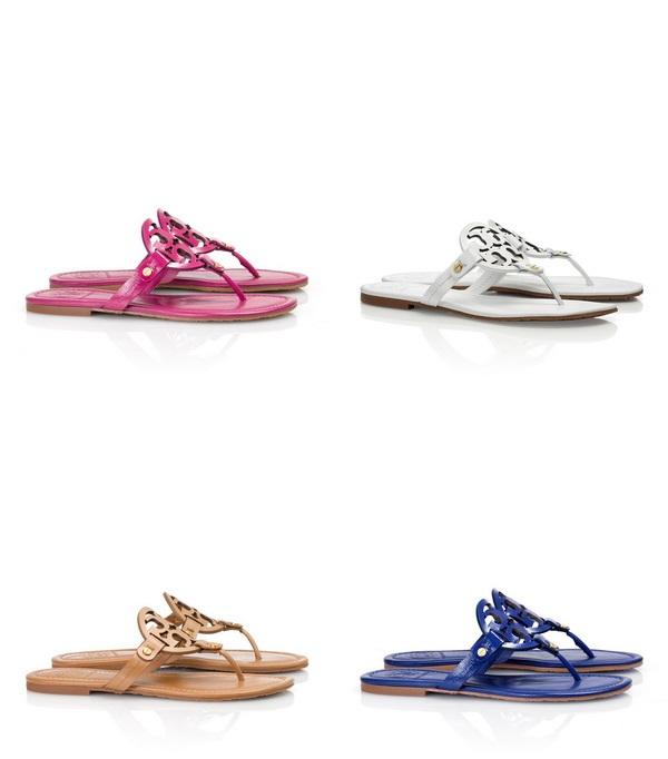 Children Foot Shoes Light Brown