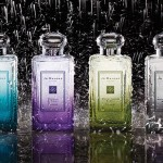 London Rain Fragrance Collection For Spring 2014 By Jo Malone