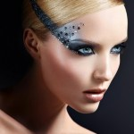 Midnight Glow Makeup Collection By Holiday