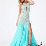 Prom Wear Fancy Dress Collection By Mac Duggal