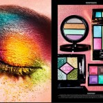 Amica Colors Makeover Look
