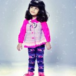 Edge Kids Collection For Girls And Boy