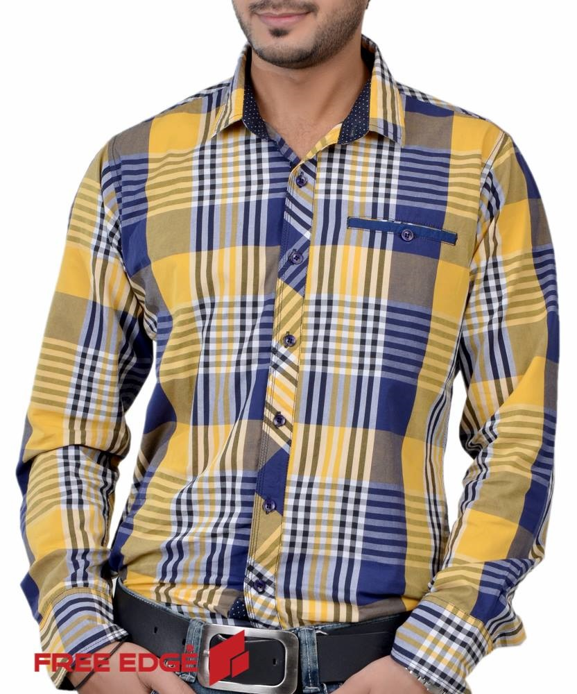 new free edge boys shirts with pants collection