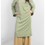 Coco Suits For Girls Huge Collection